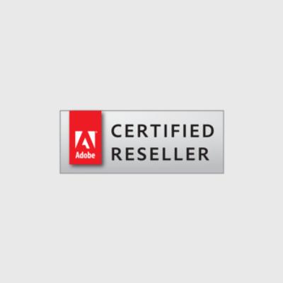 Adobe Logos